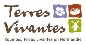 "[""Terres Vivantes""]"